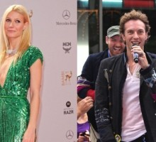 The REAL Reason that Gwyneth Paltrow and Chris Martin Split