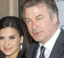 Celebrity Couple Alec & Hilaria Baldwin Open Up About Raising Their Kids