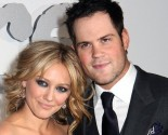 Celebrity News: Rape Charges Against Hilary Duff's Ex Mike Comrie Dropped