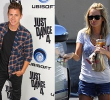 Celebrity News: Jef Holm Says He and Emily Maynard Haven't Spoken in 'Months'