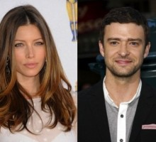 Jessica Biel Reveals the Upside to Being Married to Justin Timberlake