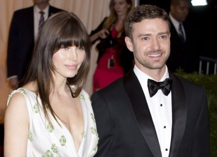 Cupid's Pulse Article: Justin Timberlake Celebrates His Bachelor Party in Las Vegas and Cabo