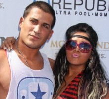 How Snooki Knew Jionni LaValle Was 'The One'
