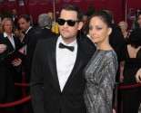 Nicole Richie Opens Up About Marriage with Joel Madden