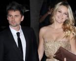 Kate Hudson Would Marry Fiance Matt Bellamy 'For the Kids'
