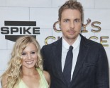 Kristen Bell and Dax Shepard Consider Having Kids Out of Wedlock