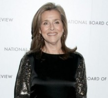 Meredith Vieira Says Her Husband Has Never Warmed to Their Dog
