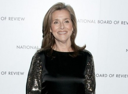 Cupid's Pulse Article: Meredith Vieira Says Her Husband Has Never Warmed to Their Dog