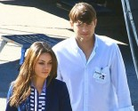 Celebrity News: Find Out Mila Kunis' Mom's Reaction to Her Dating Ashton Kutcher