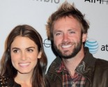 Nikki Reed Says Having Kids Right After Marriage is a Mistake