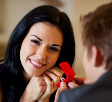 How To Plan a Holiday Proposal