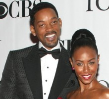 Celebrity News: Will Smith Says Cheating Ex-GF Inspired Him to Become Famous