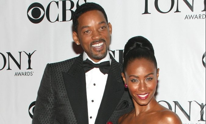 Cupid's Pulse Article: Celebrity News: Will Smith Says Cheating Ex-GF Inspired Him to Become Famous