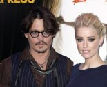 Celebrity Couple Predictions: Amber Heard, Kaley Cuoco and Hilary Duff
