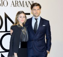 Olivia Palermo Gets Engaged to Johannes Huebl In St. Barts
