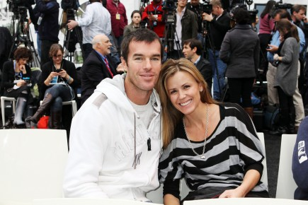 celebrity couples, Ryan Sutter, Trista Sutter, Bachelorette