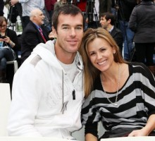 Former 'Bachelorette' Trista Sutter Says Struggles Made Her Grateful