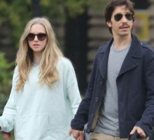 Celebrity Couples: What True Love Looks Like
