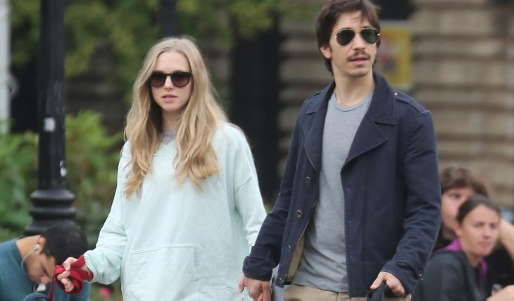 Cupid's Pulse Article: Celebrity Couples: What True Love Looks Like