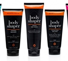 Get Radiant Skin with the BioElixia BodyShaper Bundle!