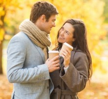 Five Tips for Falling in Love in 2014