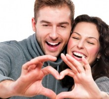 Cupid's Weekly Round-Up: Celebrating Your Relationship