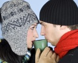 Date Ideas: Hot or Cold Nights