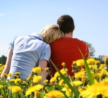 Cupid's Weekly Round-Up: How to Be a Better Partner