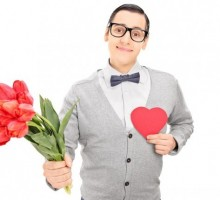 Cupid's Weekly Round-Up: Valentine's Day Date Ideas