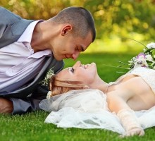Cupid's Weekly Round-Up: Planning Your Big Day