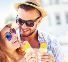 Relationship Advice: Ways to Turn a Summer Fling Into a Relationship After Labor Day