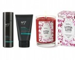 Valentine's Day Giveaway 4: Win His and Her Gifts from Boots No7 and bella j.!