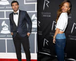 Celebrity News: Drake Confesses Love for Rihanna at VMAs