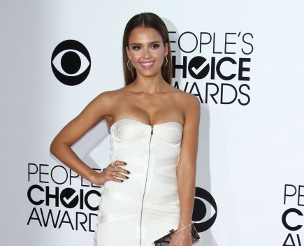 Cupid's Pulse Article: Celebrities Who Lose Baby Weight Fast