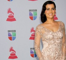 Nelly Furtado and Demacio Castellon Have 'Healthy Tension'