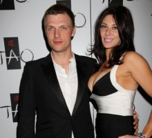 Nick Carter Ditches Sister's Wedding for His Bachelor Party