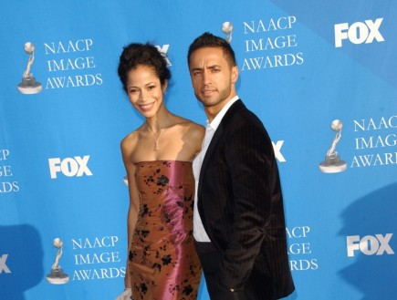 Cupid's Pulse Article: 'The Fosters' star Sherri Saum is Expecting Twin Boys