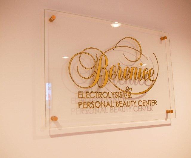 Berenice Electrolysis: Time to Rejuvenate Your Skin: