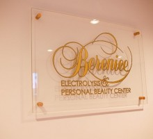 Berenice Electrolysis: Time to Rejuvenate Your Skin