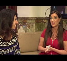 Patti Stanger Finds Love By Searching For Her Birth Family