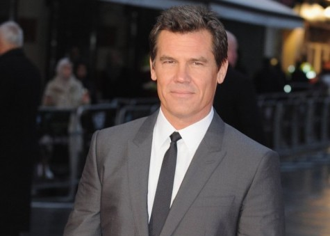 Cupid's Pulse Article: Actor Josh Brolin Dating Assistant Turned Girlfriend Kathryn Boyd
