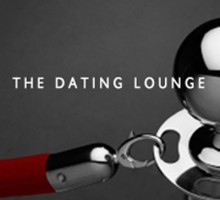 The Dating Lounge: You're Invited to an Exclusive Dating Community
