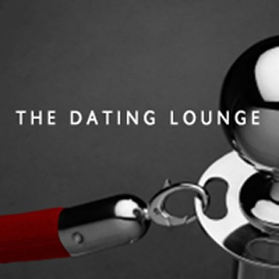 Cupid's Pulse Article: The Dating Lounge: You're Invited to an Exclusive Dating Community