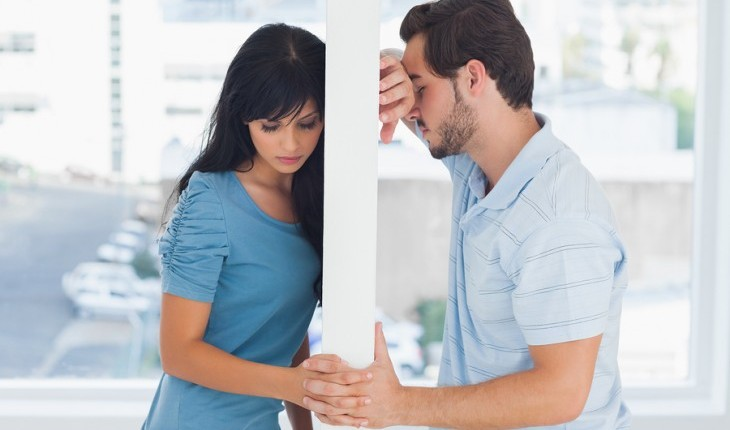 Cupid's Pulse Article: Relationship Advice: Why Your Superiority Complex May Be Killing Your Marriage (and How to Stop It)
