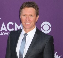 Country Singer Craig Morgan Helps to Spread Fire Safety to Families