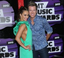 Rascal Flatts' Joe Don Rooney Is Expecting Third Child