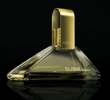 Giveaway: Smell Great with Clique by Roblé Perfume