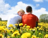 Expert Relationship Advice: Four Ways a Positive Attitude is Good for You