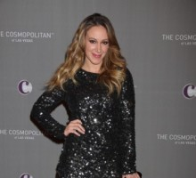 Haylie Duff Is Engaged to Boyfriend Matt Rosenberg
