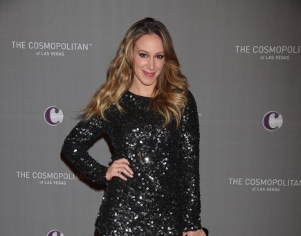 celebrity couples, Haylie Duff, engaged